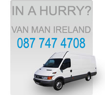 Call us on 0877474708